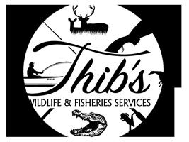 thibs_wlf_logo200